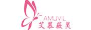 艾慕薇灵logo