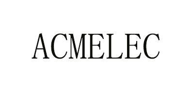 ACMELEClogo