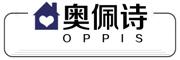 奥佩诗logo