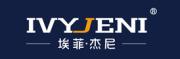 埃菲·杰尼logo