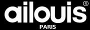 爱路易logo