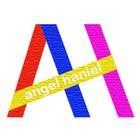 angelhaniellogo