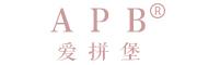 爱拼堡logo