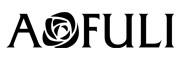 奥芙俪logo