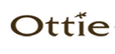 傲蝶logo