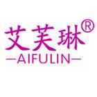 艾芙琳logo