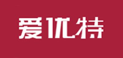 爱优特logo