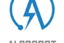 奥松logo