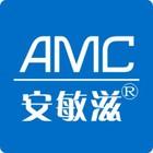 安敏滋logo
