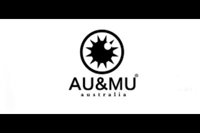 AUMUlogo