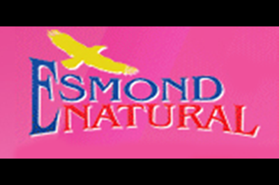 爱司盟logo