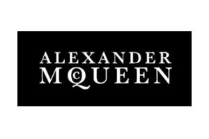 AlexanderMcQueenlogo
