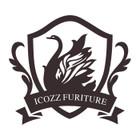 艾歌logo