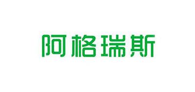 阿格瑞斯logo