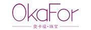 奥卡福logo
