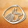 阿努比斯logo