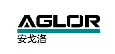 安戈洛logo