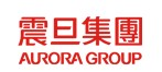 震旦(AURORA)logo