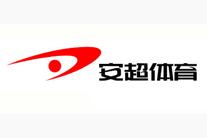 安超(ANCHAO)logo