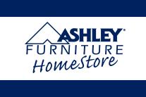 爱室丽(Ashley)logo