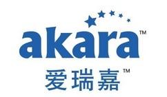 爱瑞嘉logo
