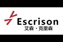 艾森克里森(Escrison)logo