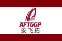 安飞拓logo