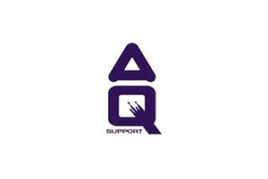 AQlogo
