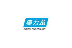 奥力龙(AOLOR)logo