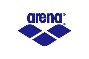 Arenalogo