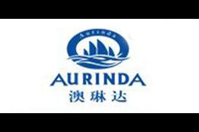 澳琳达(AURINDA)logo