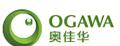 奥佳华logo