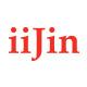 艾今logo