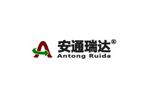 安通瑞达logo