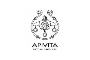艾蜜塔(APIVITA)logo