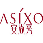 安尚秀logo