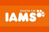 爱慕思logo