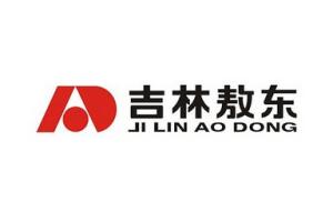 敖东logo