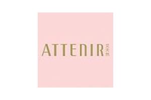 艾天然(ATTENIR)logo