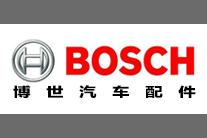 博世汽车配件logo