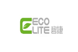 碧捷logo