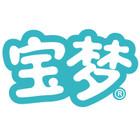 宝梦logo