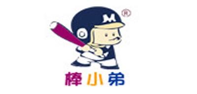 棒小弟logo