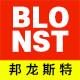 邦龙斯特logo