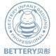 贝彤母婴logo