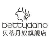 贝蒂丹奴logo