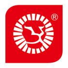 霸狮logo