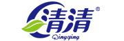 贝淳logo