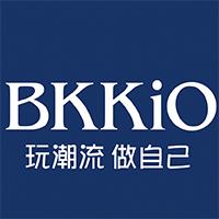 bkkiologo