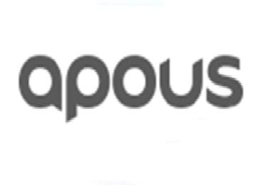 百汇馆logo
